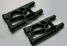85004 SEMIASSI POSTERIORI PER MODELLI 1//8 OFF-ROAD BUGGY 113mm VRX