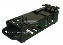 Cassetta d'Avviamento x Motori a Scoppio (completa di cavi ) VRX Cod. H0023