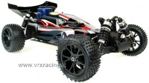 vrx-spirit-nitro-1-10th-scale-rc-buggy-4252-p