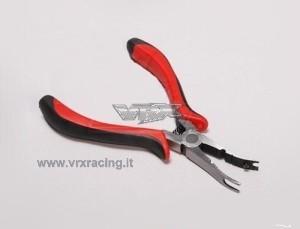 Ball-link-plier-Rossa T964