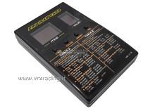 Program card per regolatori (ESC) Brushless H0018