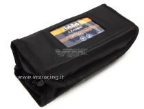 Borsa scalda e proteggi batteria LiPo G.T. Power