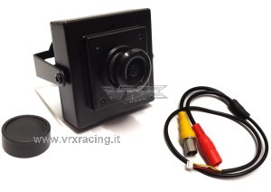 camera fpv v1 g.t. power 420TVL