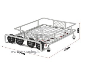 White-Roof-Mount-Luggage-Rack-with-LED.jpg-