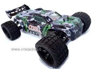 RH818 VRX COBRA (2)