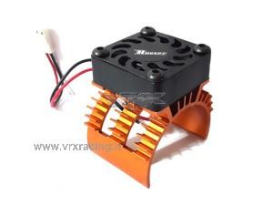 SP-100001-13 dissipatore arancione rocket (1)