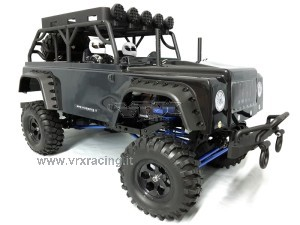 Crawler JEEP MC28 RH1048 VRX (2)